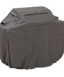 BBQ Grill Cover Large
