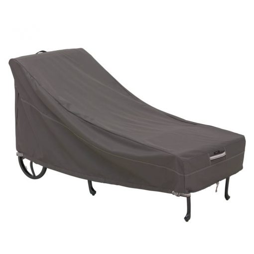 Standard Chaise Large