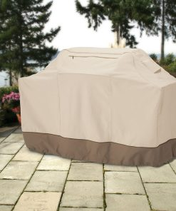 Cart Grill Cover