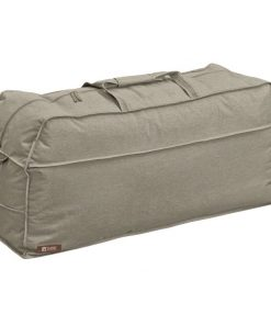 Cushion Storage Bag Large
