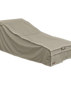 Day Chaise Cover Large