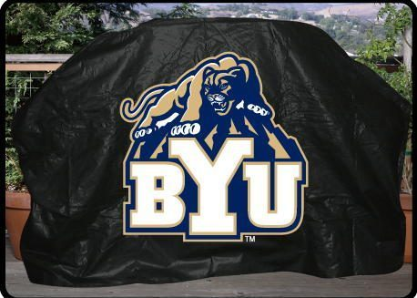LC179 BYU