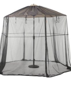 Umbrella Mosquito Netting