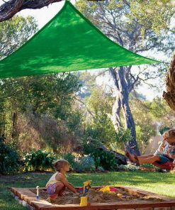 Party Shade Sails
