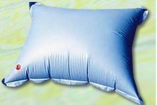 Air pillow 4x8