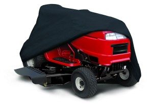 Tractor and Mower Covers
