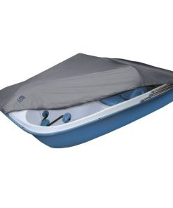 Lunex RS-1™ Pedal Boat Cover