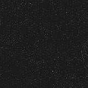 Black 4608 (Adds $85)