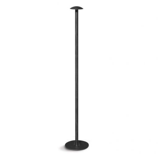 Boat Cover Support Pole Only 1