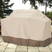 BBQ Gas Grill Covers