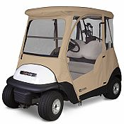 Club Car® Precedent<br> Enclosure