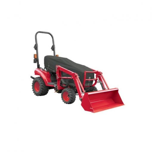 Compact Utility Tractor Cover Large 510x510 2