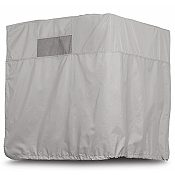 Evaporation Cooler Covers