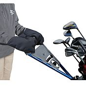 Golf Mitts for Push Carts