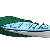 Infinity™ Canoes/Kayaks Covers