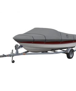 Lunex™ RS-1 Boat Cover