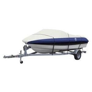 Lunex Boat RS2 Covers