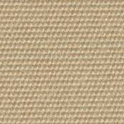 Sunbrella Antique Beige
