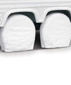 RV Accessories Covers
