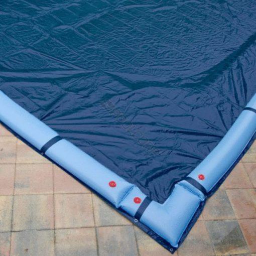 Royal Blue IG Pool Cover Large
