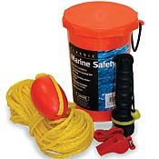 Marine Safety Kit