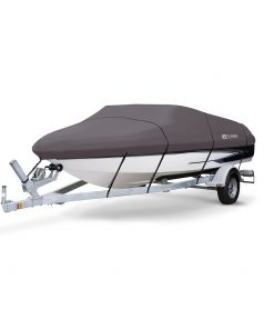 StormPro™ Boat Cover