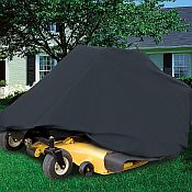 Tractor/Mower Protective Covers