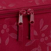 Zipper Close-up